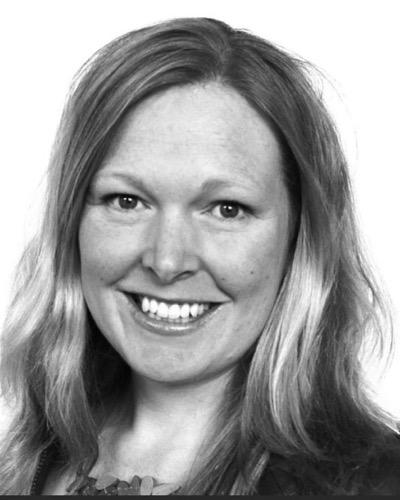Lara van Raay